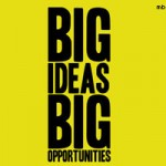 big-ideas_big-opportunities_africa_mbuguanihia