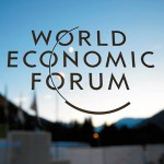 World-Economic-Forum_Davos-2014_Mbugua-Njihia