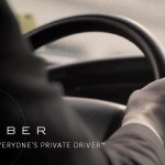 Uber-Private-dirver