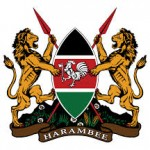 Kenya Coat of Arms_Mbugua Njihia