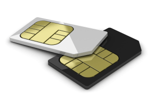 Mobile Virtual Network Operator moves – hit or miss?