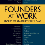 founders_cover