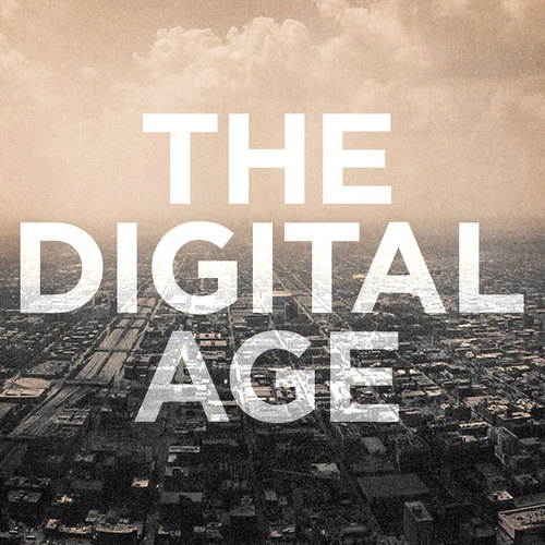 the digital age_mbugua njihia