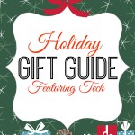 Tech-Holiday-Gift-Guide