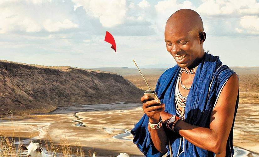 The pros and cons of Mpesa Generation II for business