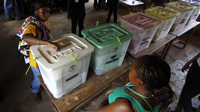 elections-in-kenya-kenya-elections