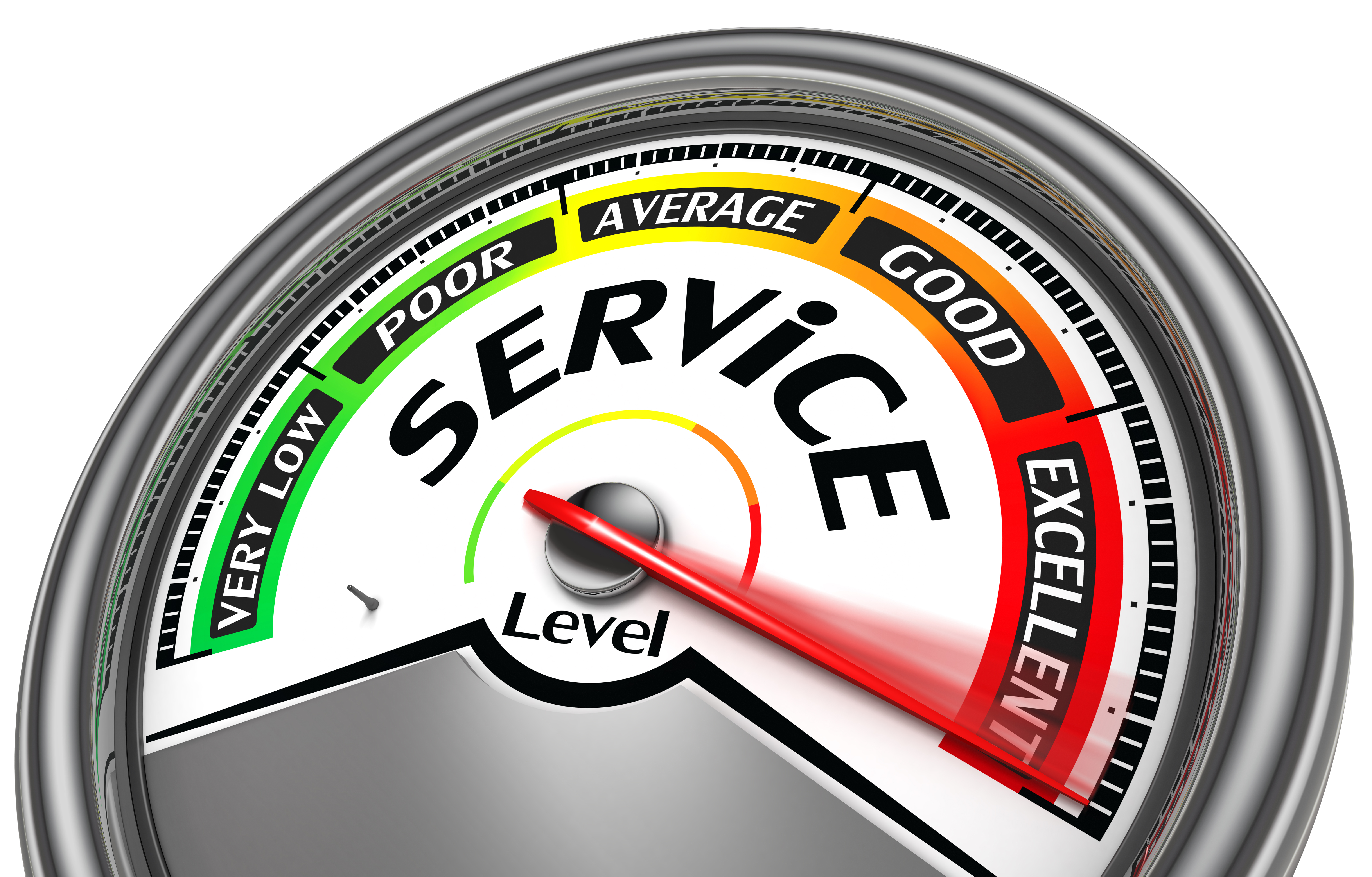 A Call For Better Service Level Agreements The Mind Of Mbugua Njihia